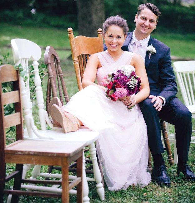 Bride-&-Groom-151.jpg.jpe