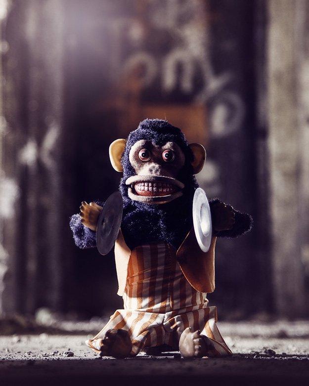 24418-YH_MonkeyShines.jpg.jpe