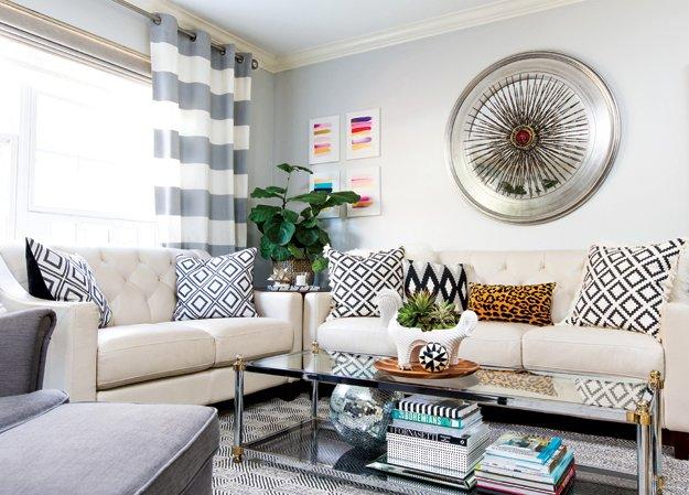 livingroom.jpg.jpe