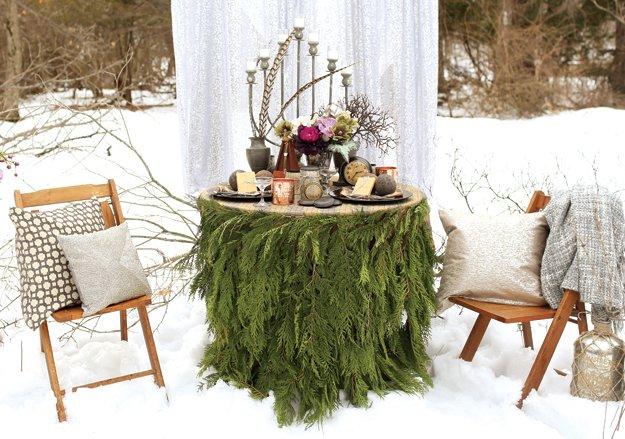 winter00095.jpg.jpe