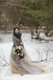 24479-winterwedding00051.JPG.jpe