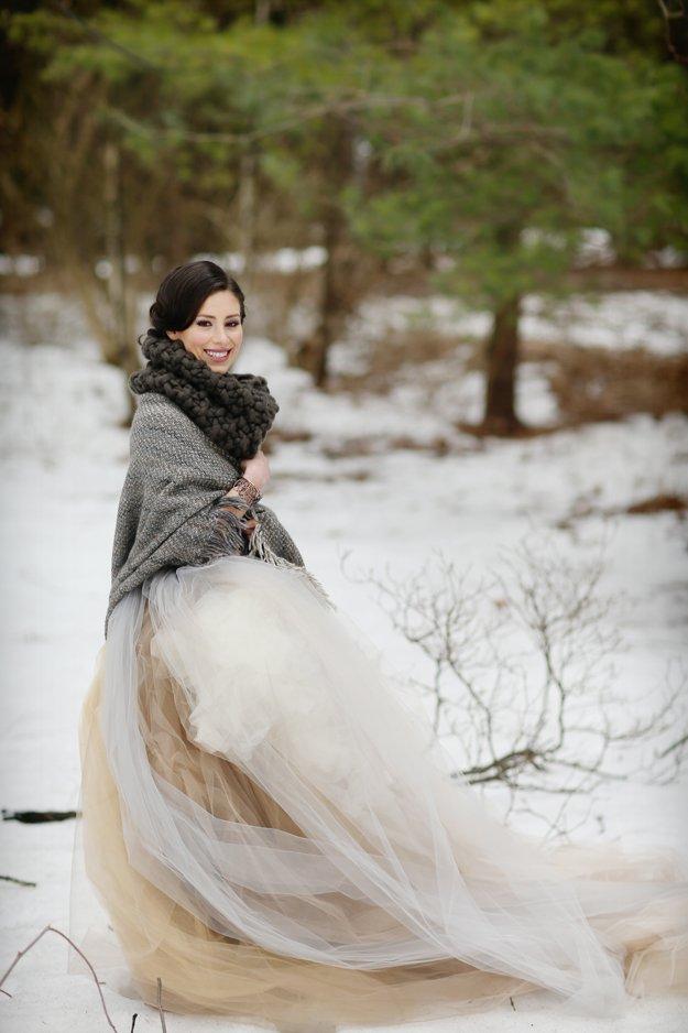 24478-winterwedding00037.JPG.jpe