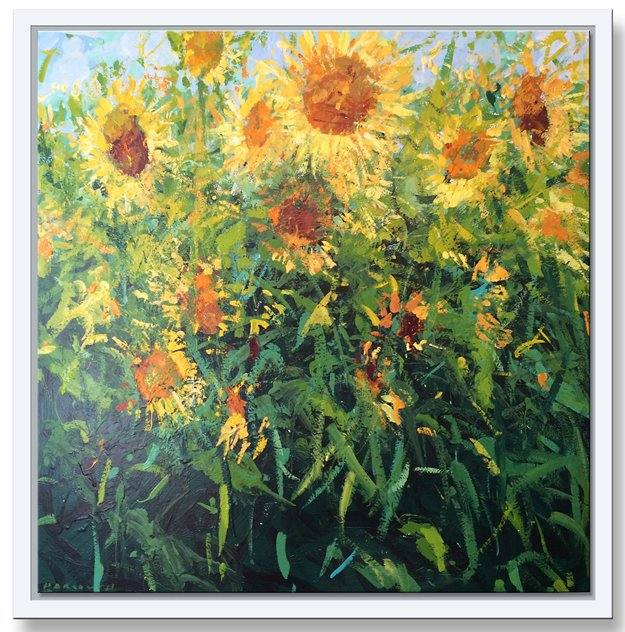 24630-sunflowers.jpg.jpe