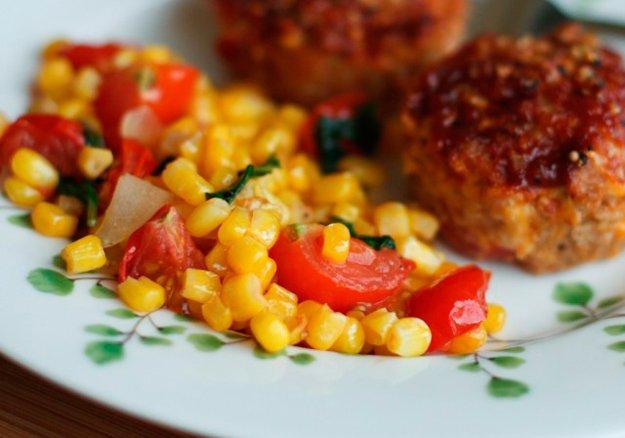 Corn-Basil-Tomato-Saute-Recipe-Aggies-Kitchen-2-640x448.jpg.jpe
