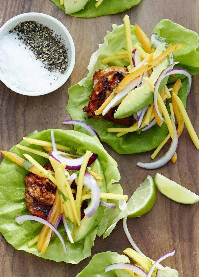 Chipotle-Chicken-Lettuce-Wraps-copy-4.jpg.jpe