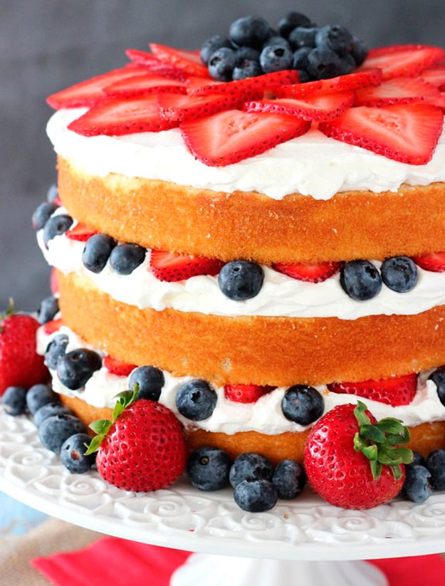 Fresh_Berry_Vanilla_Layered_Cake8.jpg.jpe