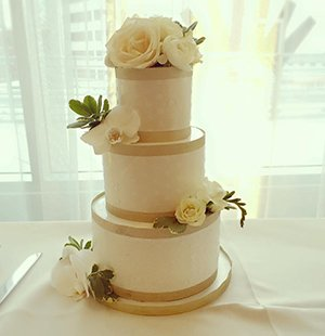 cake.jpg.jpe