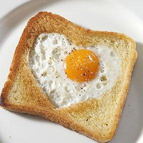 hearty_breakfast_MI.jpg.jpe
