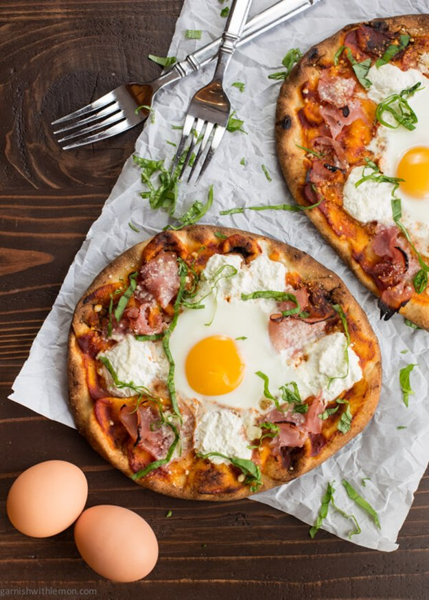 Ham-and-Cheese-Breakfast-Pizza.jpg.jpe