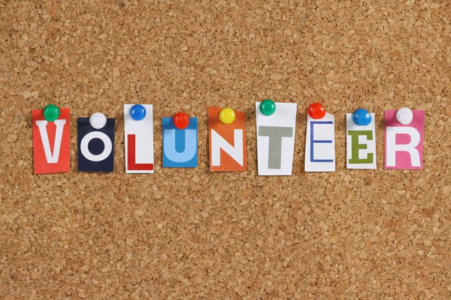 Volunteer-sign.jpg.jpe