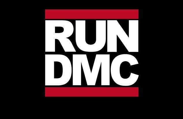 RunDMC.jpg.jpe