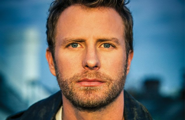 Dierks Bentley.jpg.jpe