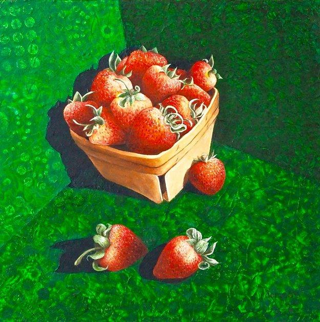 25373-JamesA.DePietroShadowSeries-StrawberryFieldsForever12.jpg.jpe