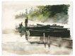 25989-Rangelyboats.jpg.jpe