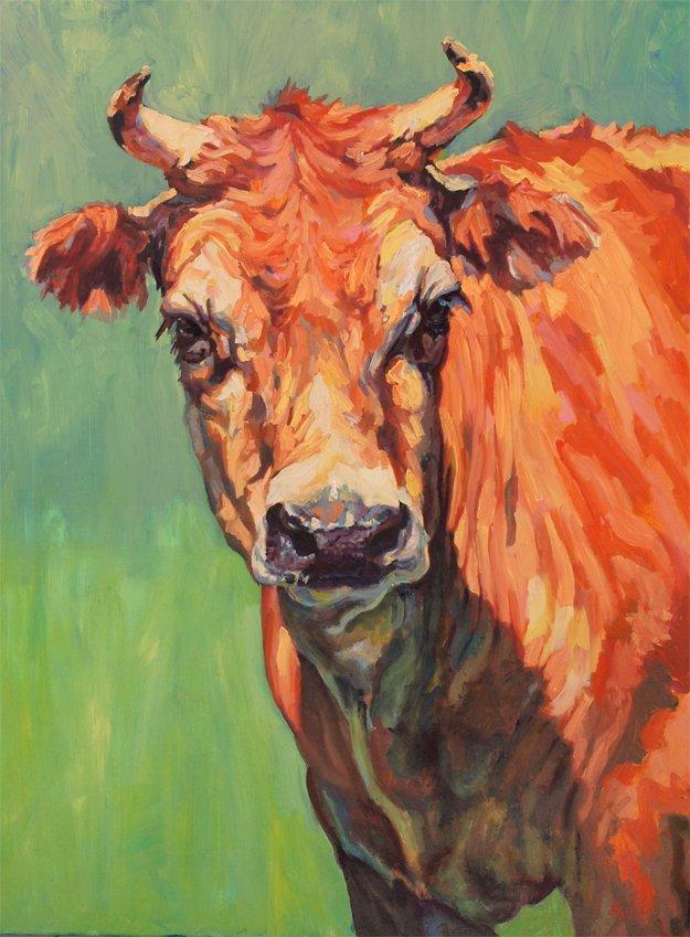 26311-Griffin-Dairy-Queen-40x30.jpg.jpe