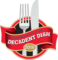DecadentDish_logo16.png