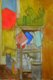 26452-05.knoeringer.jpg.jpe