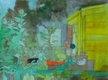 26453-07.knoeringer.jpg.jpe