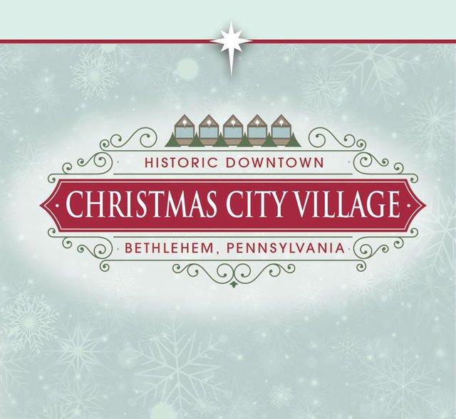 Christmas City Village.jpg.jpe