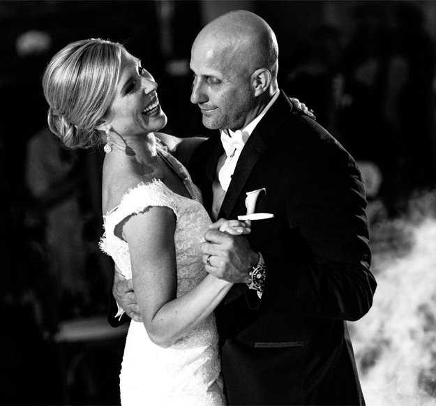 Wedding First Dance Songs 2017: Mastering The Art Of The First Dance