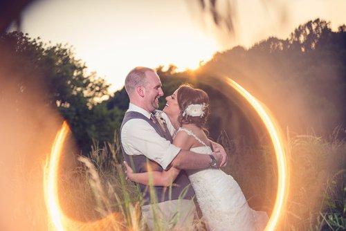 Wehr_Wedding_Print-692.jpeg.jpe