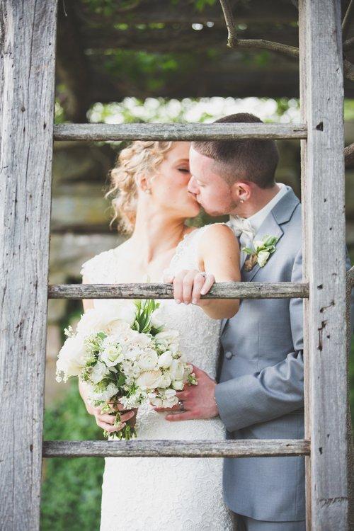 BrideGroom-158.jpg.jpe