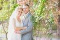 26829-BrideGroom-028.jpg.jpe