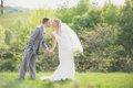 26830-BrideGroom-091.jpg.jpe