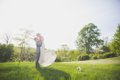 26831-BrideGroom-103.jpg.jpe