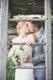 26832-BrideGroom-158.jpg.jpe