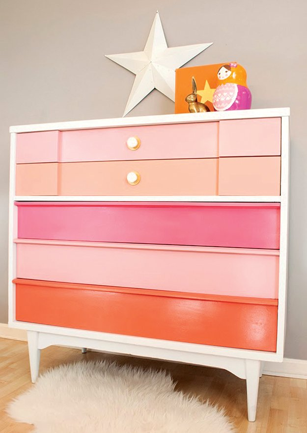 pink_midcentury_moder_dresser1.jpg.jpe