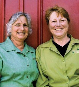 Sue&Louise2.jpg.jpe