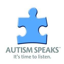 imagesevents8491250px-Autism_Speaks_Logo-jpg.jpe