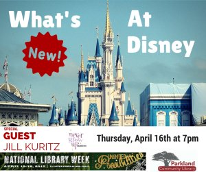imagesevents8842whatsnewatdisney-300x251-png.png