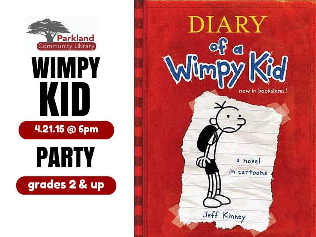 imagesevents8845wimpykid-png.png
