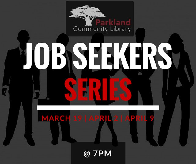imagesevents8847jobseekers-png.png