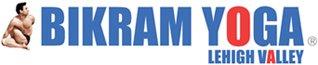 imagesevents8950BYLV-Logo-65px-jpg.jpe