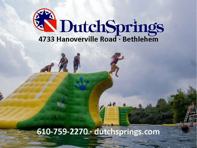 imagesevents8953Dutch_Springs_CommBulletin-jpg.jpe