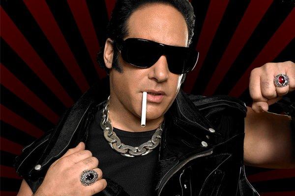 imagesevents8979andrew-dice-clay-600x400-jpg.jpe