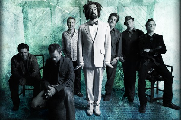 imagesevents8997counting-crows-600x400-jpg.jpe