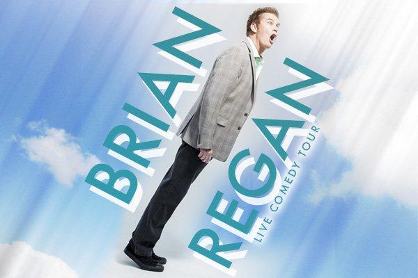 imagesevents9000Brian-Regan-600x400-jpg.jpe