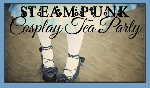 imagesevents9029Teaparty-feature-jpg.jpe