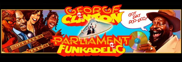 imagesevents9050george-clinton-website_1090x375-1540x525-jpg.jpe