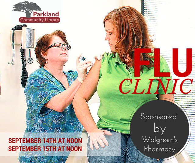 imagesevents9357pclfluclinic-png.png