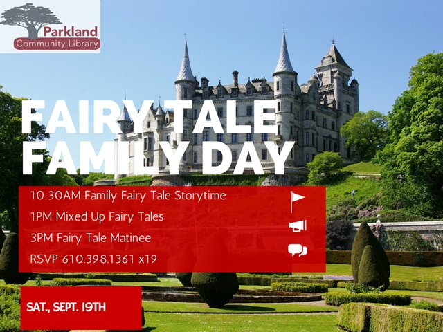 imagesevents9358pclfairytale1-png.png