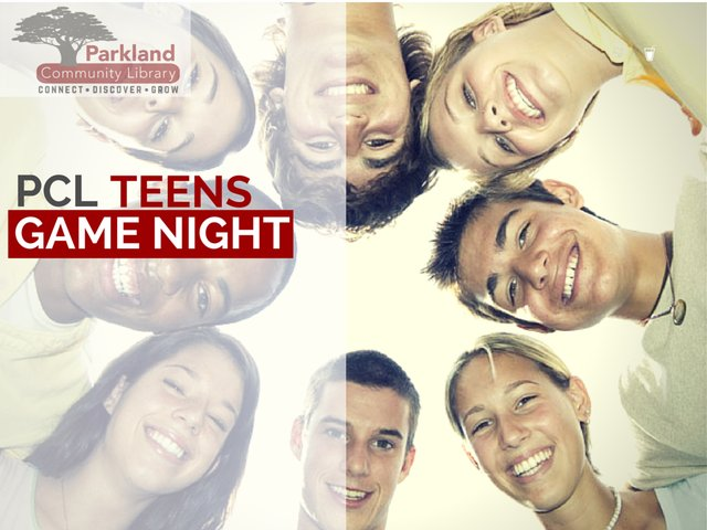 imagesevents9365PCLTEENGAMENIGHT-png.png
