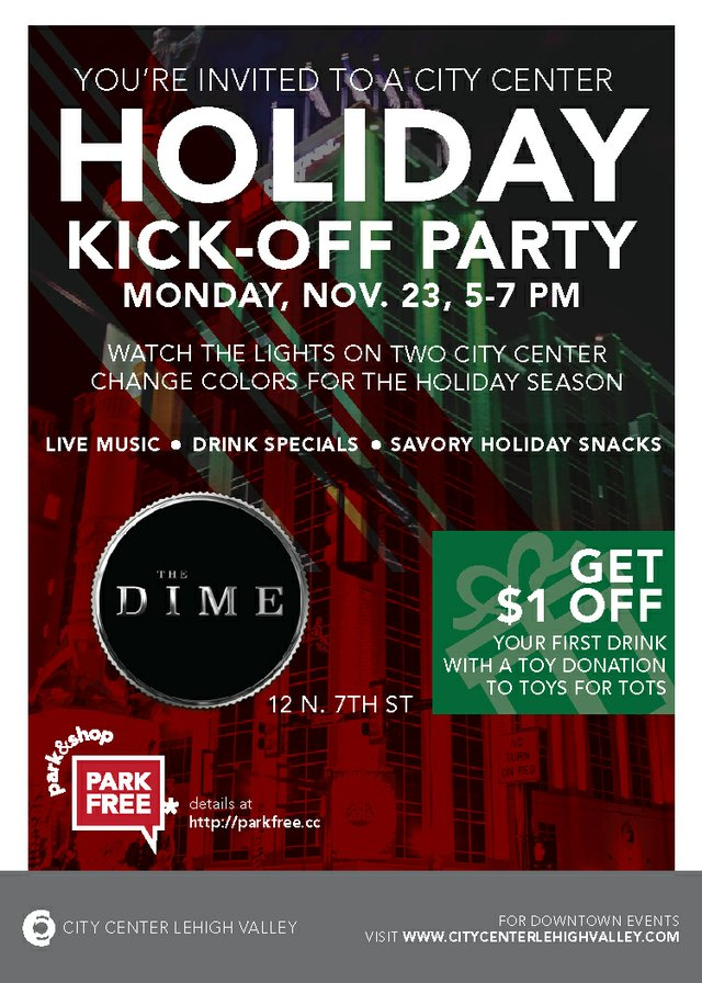 imagesevents9424holiday_party_flyer_dime-jpg.jpe