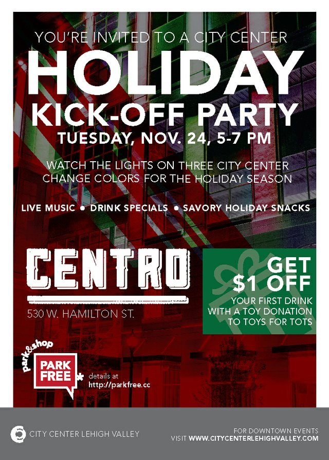 imagesevents9425holiday_party_flyer_centro-jpg.jpe