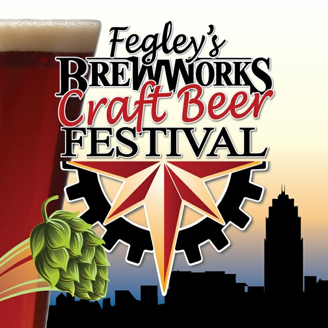 imagesevents9428craft-beer-fest-button-jpg.jpe