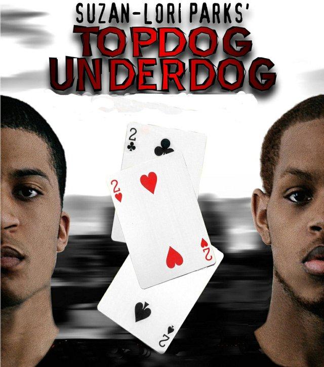 imagesevents9518topdog-underdogcopy-jpg.jpe